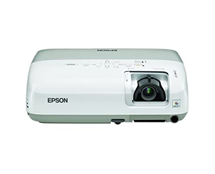 amazon com epson ex30 3lcd multimedia projector svga 2200 lumens rh amazon com epson ex30 projector manual Epson Projector Support