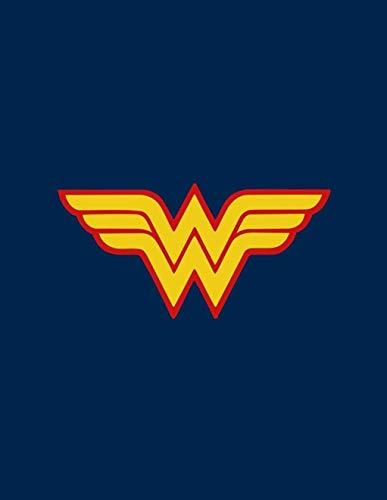 31B3sGeqUvL African American Wonder Woman Superhero Nursery Decor Set of 4 Prints - Little Girls Are Just Superheroes In Disguise