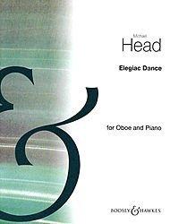 Boosey and Hawkes Elegiac Dance