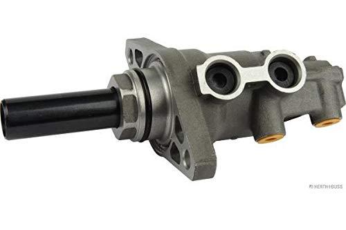 Herth+Buss Jakoparts J3102034 Brake Master Cylinder