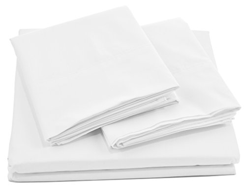 Pacific Linens Comfort Hypoallergenic Resistant product image