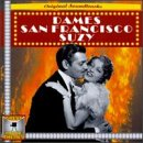 Price comparison product image Dames (1934 Film) / San Francisco (1936 Film) / Suzy (1936 Film) [3 on 1]