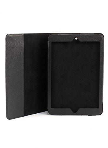 PORSCHE DESIGN French Classic 3.0 Portfolio iPad Mini Retina Case Black