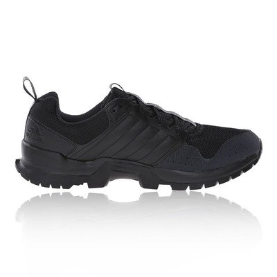 61214e70 adidas gsg9 tr core black trail running shoes