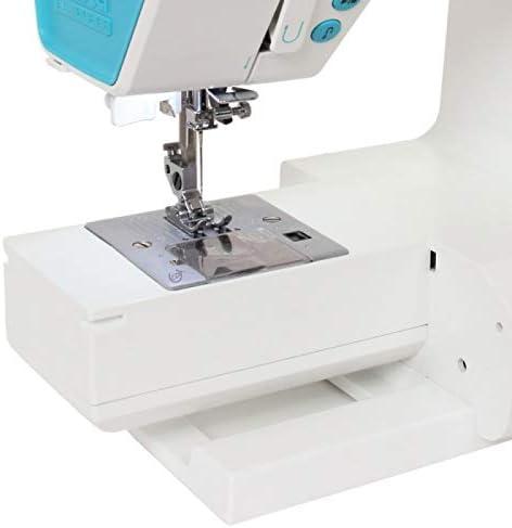 PFAFF Machine /à Coudre Smarter 260C