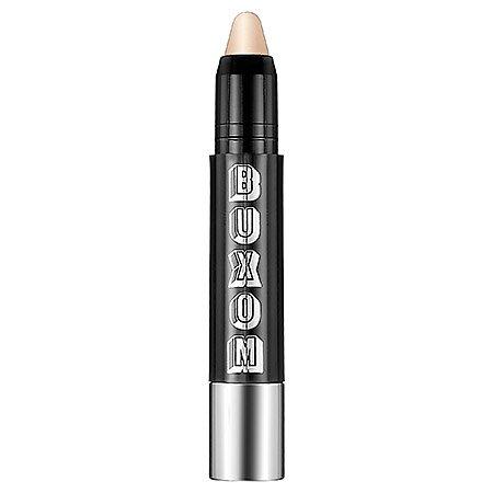 Buxom BUXOM Stick Around™ Eye Primer 0.08 oz
