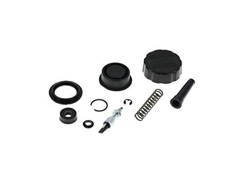 AKF Set: kleines Reparaturset Hauptbremszylinder - f/ü r MZ ETZ