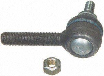 - Moog ES3143R Tie Rod End