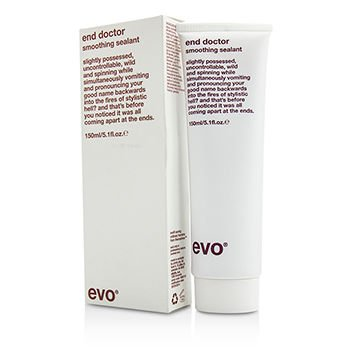 evo-end-doctor-smoothing-sealant-51-ounce