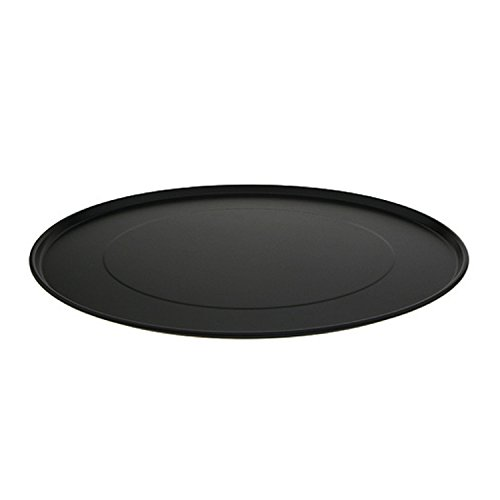 Breville Bov800pp13 13 Inch Pizza Pan For Use