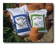 potting-soil-40-lb