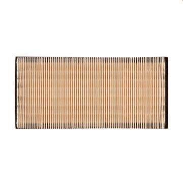 Parts Panther OE Replacement for 1977-1989 Volkswagen Scirocco N/A Air Filter (16-Valve/Base/S)