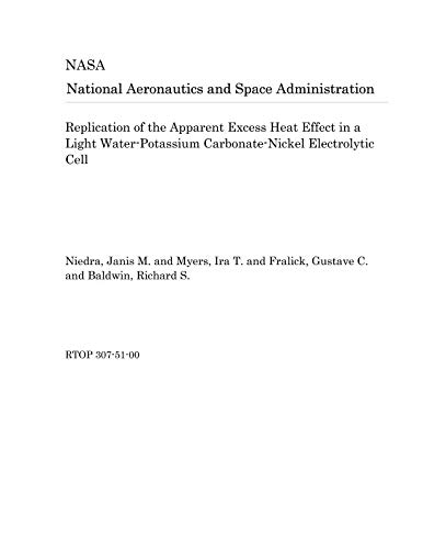 Light Carbonate - Replication of the Apparent Excess Heat Effect in a Light Water-Potassium Carbonate-Nickel Electrolytic Cell