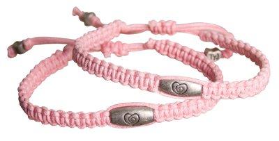 Trust Journey Share Adjustable Bracelet product image