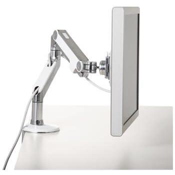Amazon Com Humanscale M8 Adjustable Monitor Arm