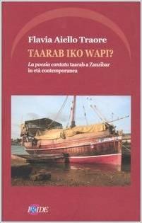 Economia y Finanzas En El Mundo Fenicio-Punico de Occidente: XX Jornadas de Arqueologia Fenicio-Punica (Eivissa, 2005) pdf epub
