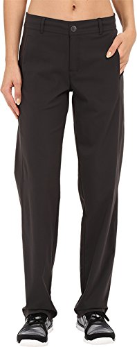 lucy-womens-walkabout-pants-fossil-pants-md-x-r