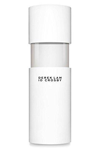 derek-lam-10-crosby-silent-st-eau-de-parfum-17-fl-oz