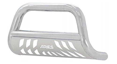 "Aries 3"" Bull Bar"