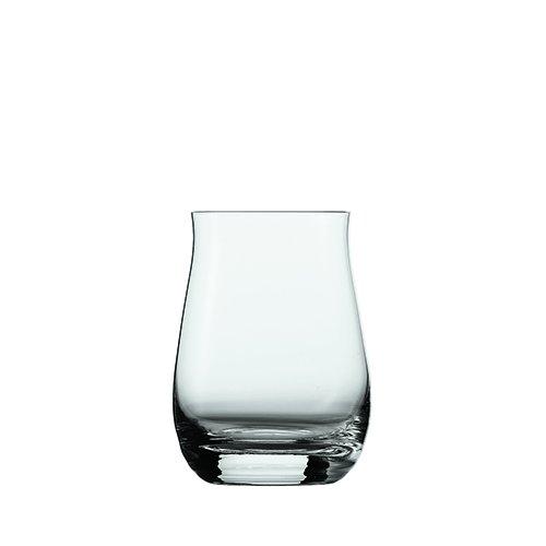 Spiegelau Single Barrel Bourbon (Set of 4), 12 oz, Clear (Best Bourbon Tasting Glasses)