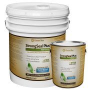 strongseal-wetlook-sealer-and-joint-sand-stabilizer-damp-tolerant-uv-resistant-5-gal-prof-grade-2-pa