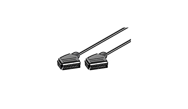 3pk Micros IDN Printer Cable 300319-001 RJ45 to RJ12-3 Pack of 10 Foot Cables
