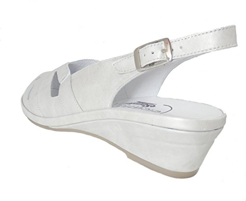 Semler - Zapatos con correa de tobillo Mujer
