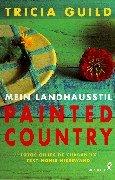 Painted Country, Sonderausgabe