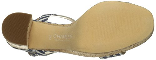 Charles Charles Cloth Miller David womens Stripped by Oq1qwa5p
