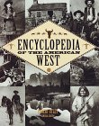 Encyclopedia of the American West