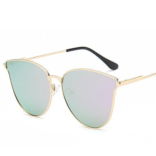 De Mujer Gafas Purple De Sol Conducción Polarizadas Sol Hombre Compras Gafas MSNHMU Viaje txqOR5wwE