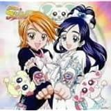 「ふたりはプリキュア」プリキュア・サウンド・セラピー!!オリジナル・サントラ2