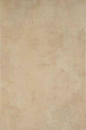 Arena Eisen Wand Und Bodenfliesen Matt X Cm Beige Porzellan - Fliesen sandfarben matt