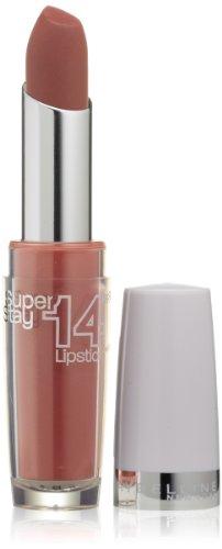 Lip Color Raisin - 8