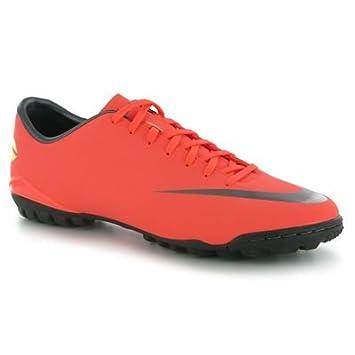 NIKE Nike mercurial victory iii tf zapatillas futbol sala hombre: NIKE: Amazon.es: Deportes y aire libre
