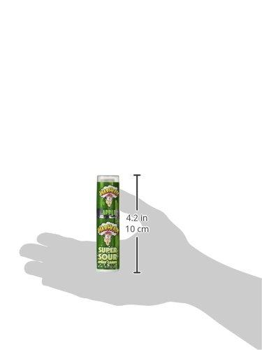032134217009 - Warheads Super Sour Spray Candy - Flavor Varies carousel main 2