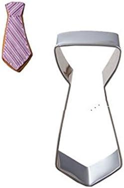 Molde cortador de galletas de acero inoxidable con forma de ...