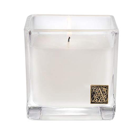 Aromatique White Teak and Moss 12 oz Cube ()