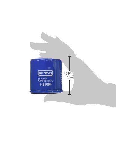 PTC 1-51064 Oil Filter
