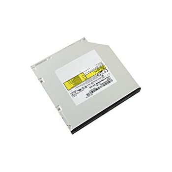 MATSHITA DVD-RAM SW-9585 - driver download software