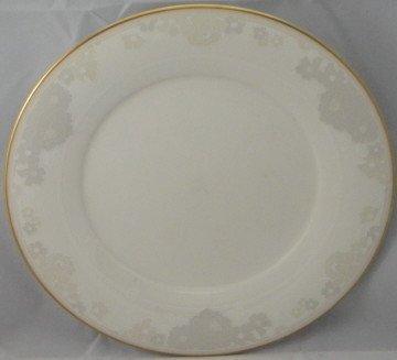 Noritake Bay - Noritake Turtle Bay Dinner Plate (Imperfect)