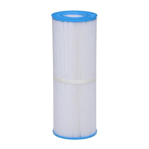 Replacement Filter Jacuzzi Parts Pool (Poolman Jacuzzi/Pool Filter Replacement Cartridge Part#12507)
