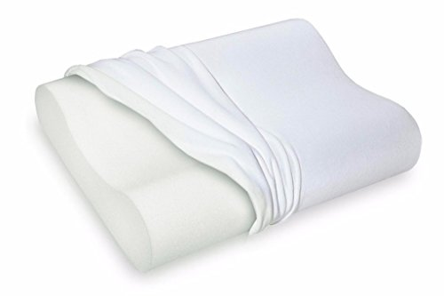 Compare Price To Ez Cool Pillow Dreamboracay Com