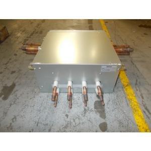 LG ELECTRONICS PRHR041A 192,000 BTUMULTI V HEAT RECOVERY UNIT 208-230/60/1 R-410A