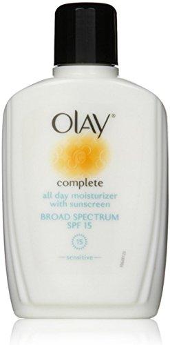 olay-all-day-moist-wss-se-size-6z-olay-compleat-all-day-moisturizer-w-sun-screen-sensitive-6z
