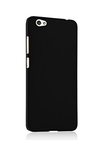 premium selection e91e8 b4a6f Back case for Oppo F3, Case Creation TM Oppo F3: Amazon.in: Electronics