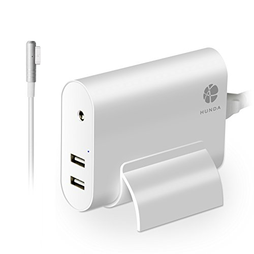 MacBook Charger Magsafe Adapter Before product image