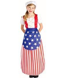 Betsy-Ross-Kids-Costume