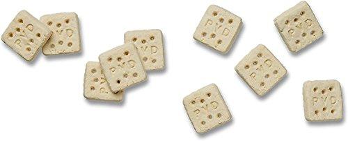 Image of Purina Gentle Snackers Hypoallergenic Dog Treats (8 oz), Case of 8