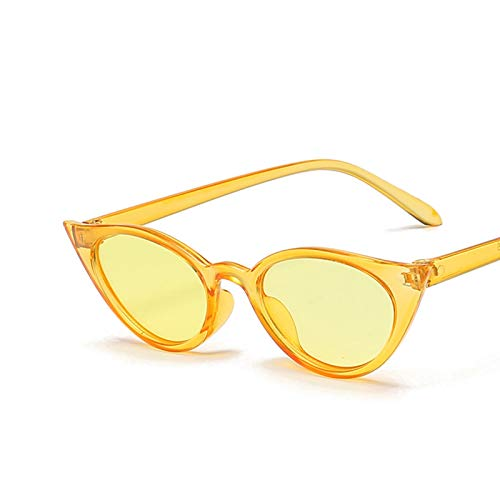 Gnzoe Sunglasses Sunglasses for Men Women Oval Style ()